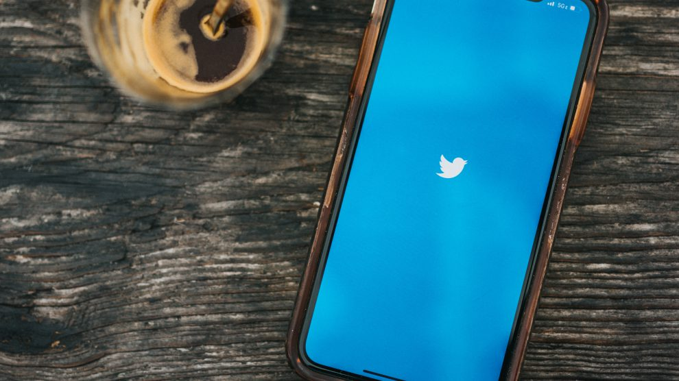 Everything you need to know about Twitter's Character limit.