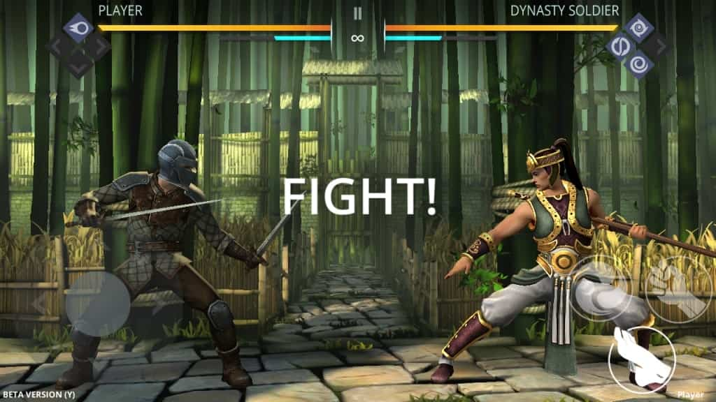 Top 3 Underrated Fighting Games of all Time Which You Enjoy At Playing at Home
