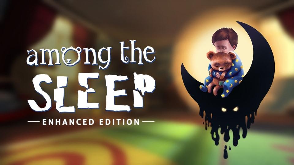 How Long To Beat Among The Sleep