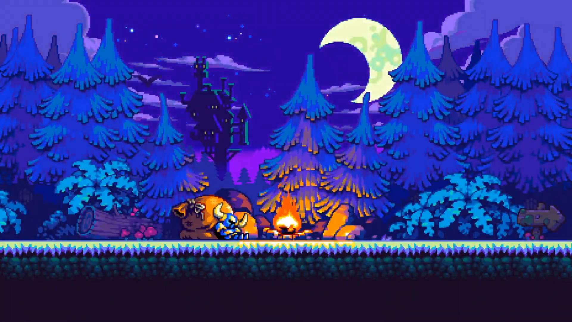 Shovel Knight Cheat Codes Latest Update and Everything you Need Know