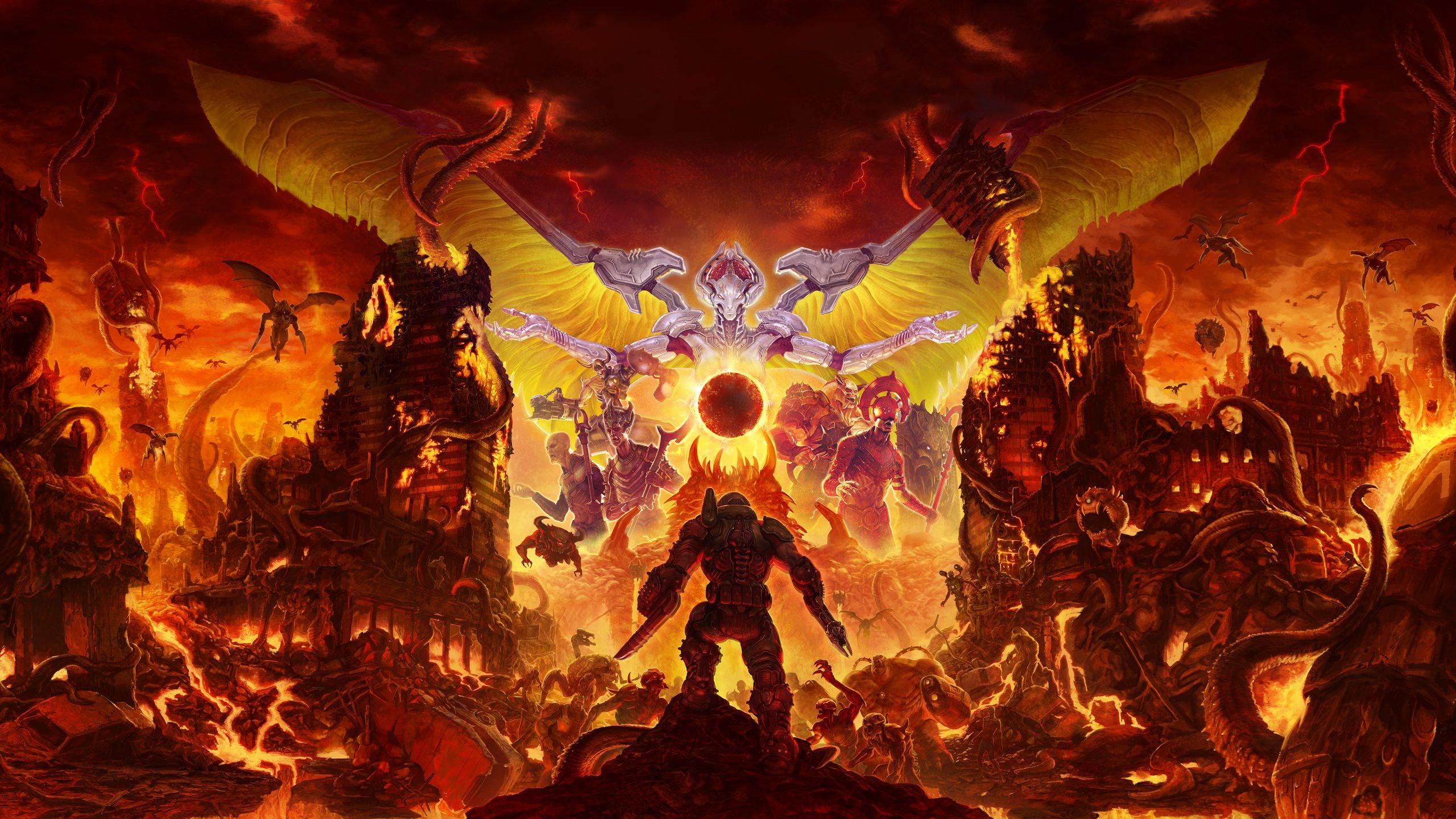 Doom Nightmare Tips You Must Know