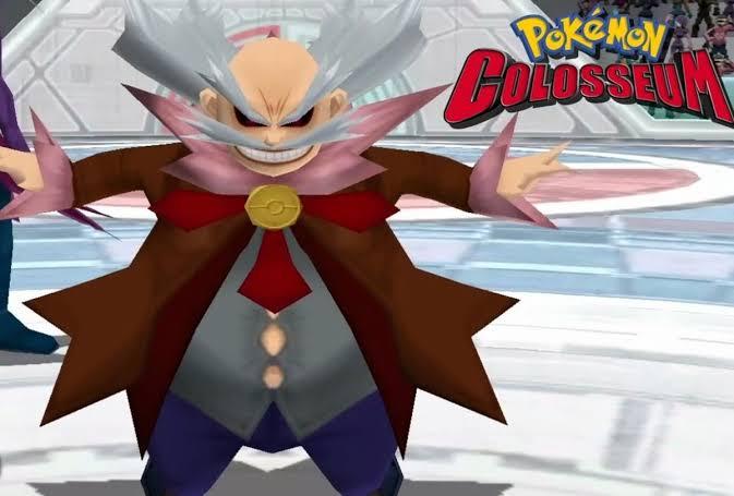 Top 10 Hardest Pokemon Battles