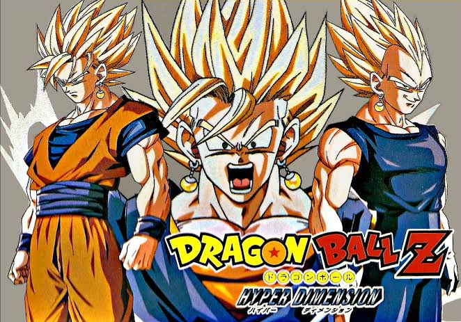 What Is The Best Dragon Ball Z Game