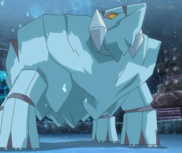 6 Best Pokémon