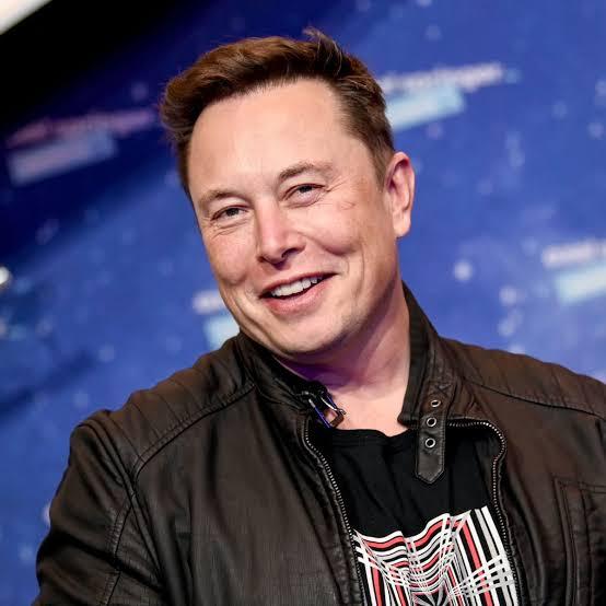 Anonymous Hacker Threatened Elon Musk