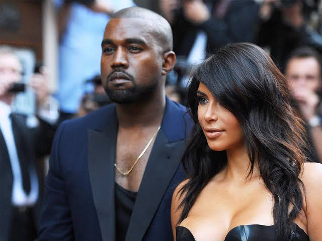 Kanye West Pascal Life And Everything You need To Know