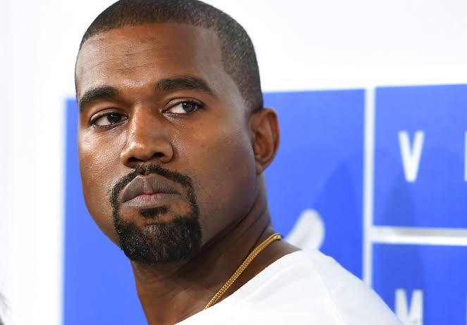 Kanye West Pascal