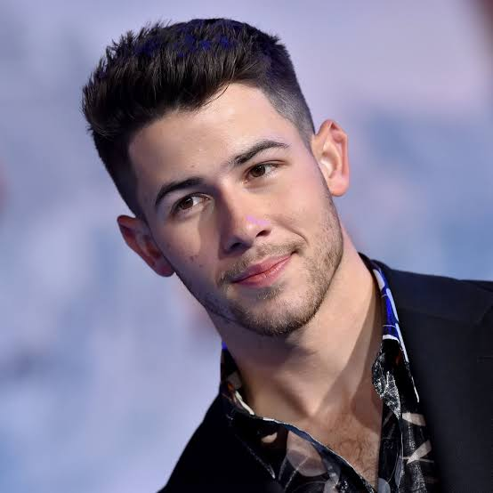 Taylor Swift and Nick Jonas Early Life And Career
