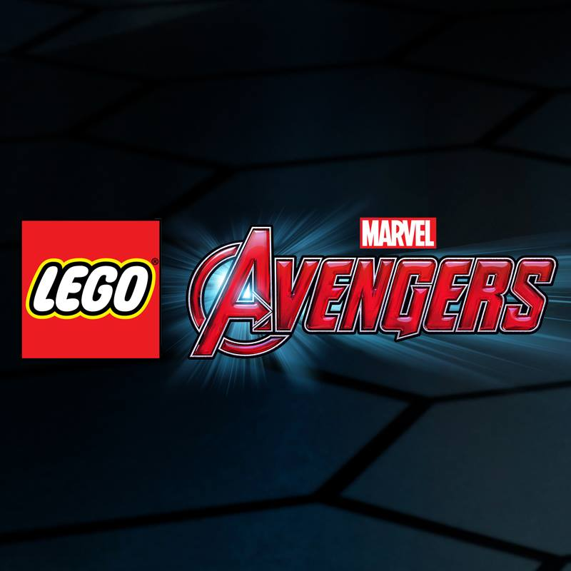 Lego Marvel Avengers Cheat Codes, Game-Play, Reviews and All The Latest Update