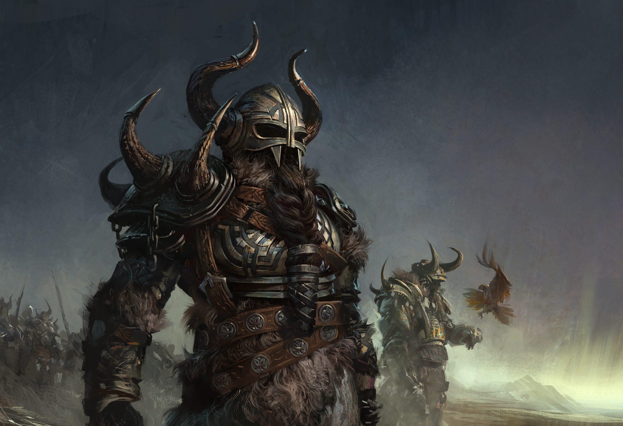 guild wars 2 class rankings