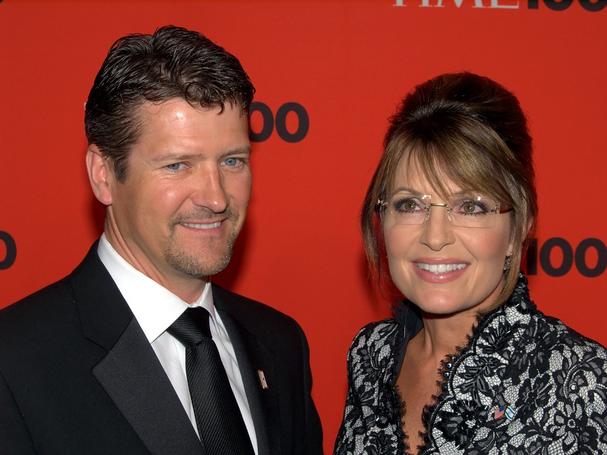 Sarah Palin Photos 2021