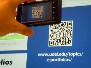 QR Codes Pictures Everything You Need To Know