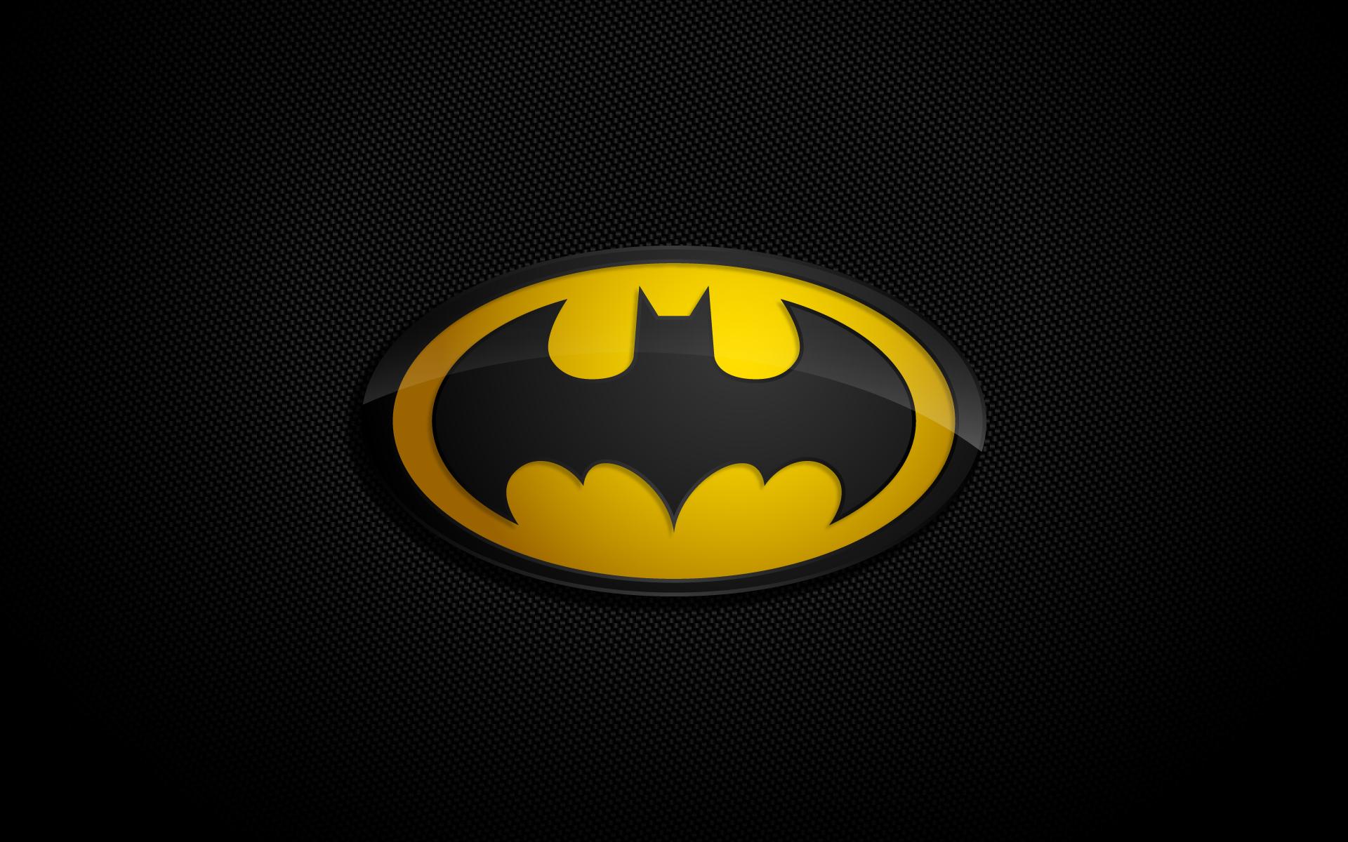 .Batman Kills Justice League
