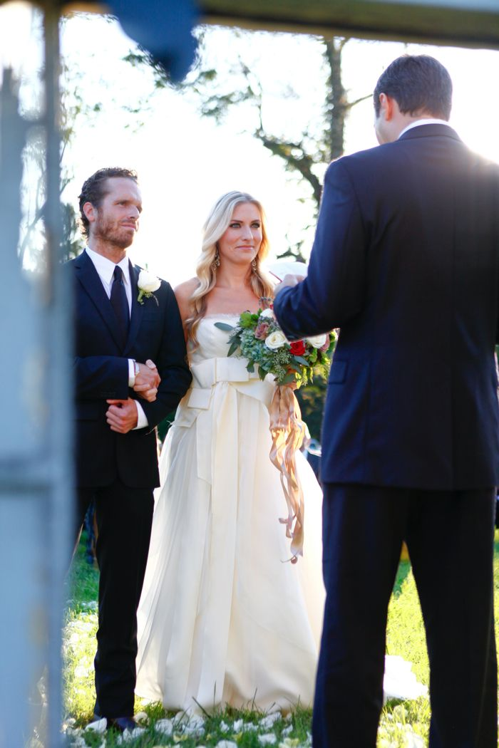 Holly Williams Wedding: Everything you need to Know!