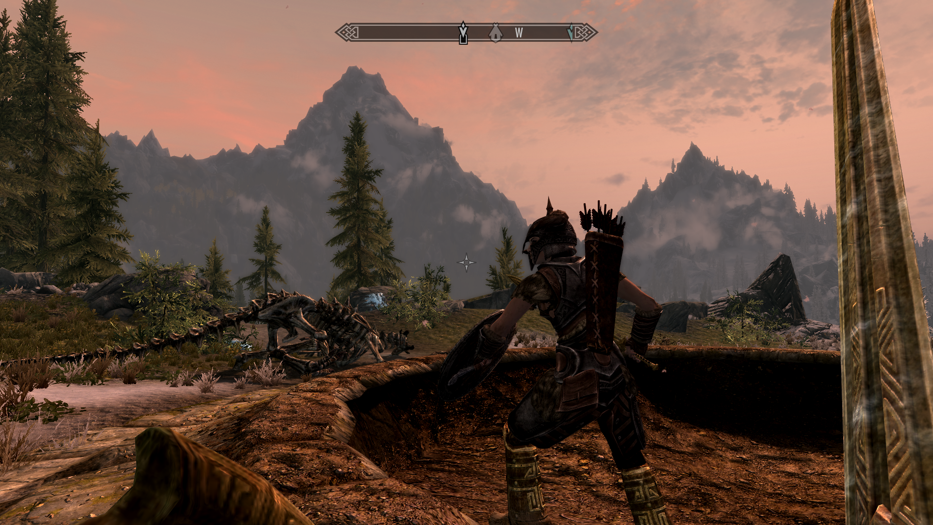 Things You Can Do In Skyrim