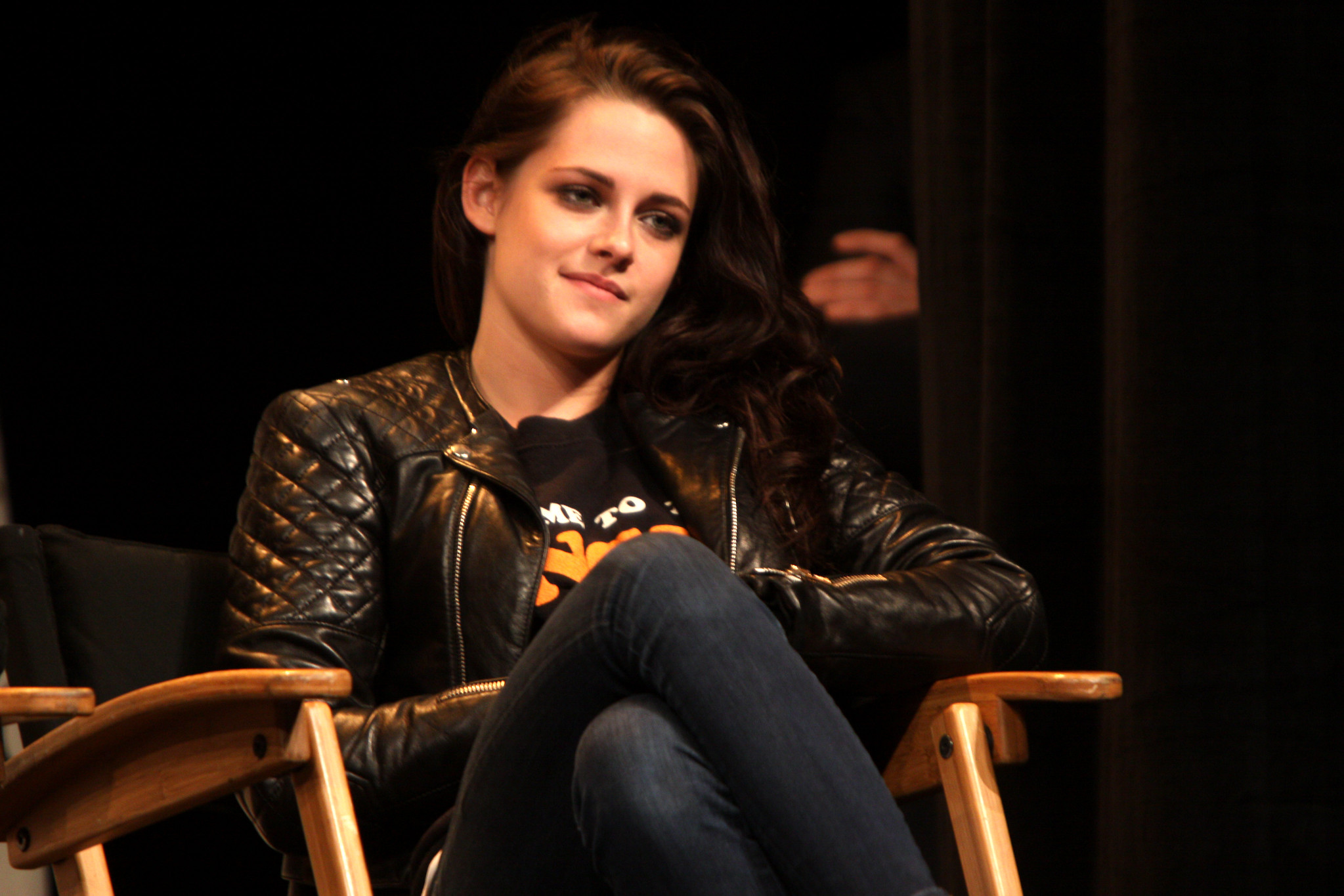 Kristen Stewart Cheating, Scandal And Personal Life