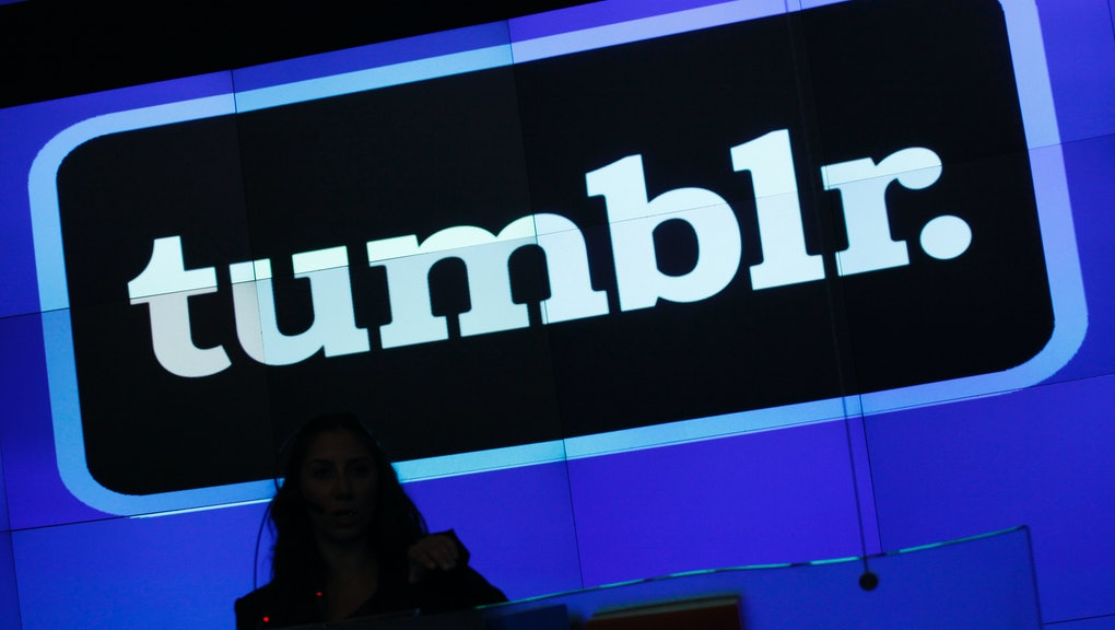 How To Get Messaging On Tumblr Everything You Need To know