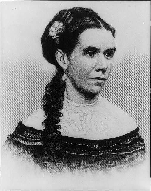 Martha Patterson Age