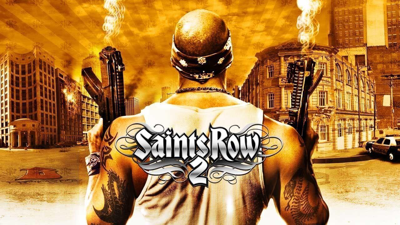 saint row 2 cheat codes xbox 360