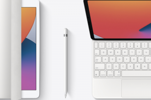 Apple Pencil for iPad Pro Review