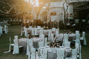 Gary Clark Jr Wedding Details Highlights