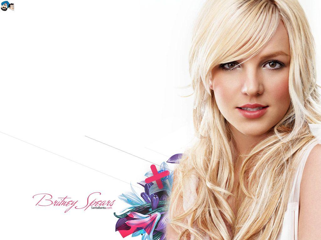 Britney Spears Agent Everything You Need To Know