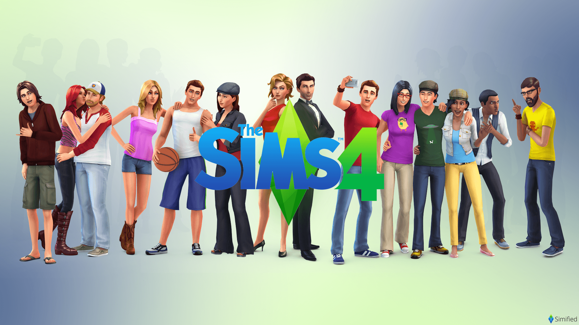 Holiday Gnomes Sims 4 Everything You Need To Know