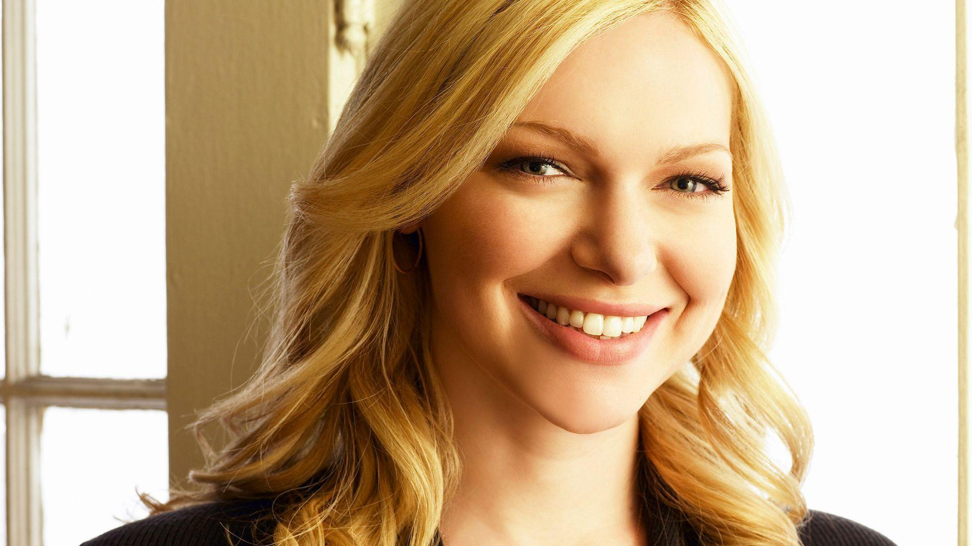 .laura prepon married to chris masterson