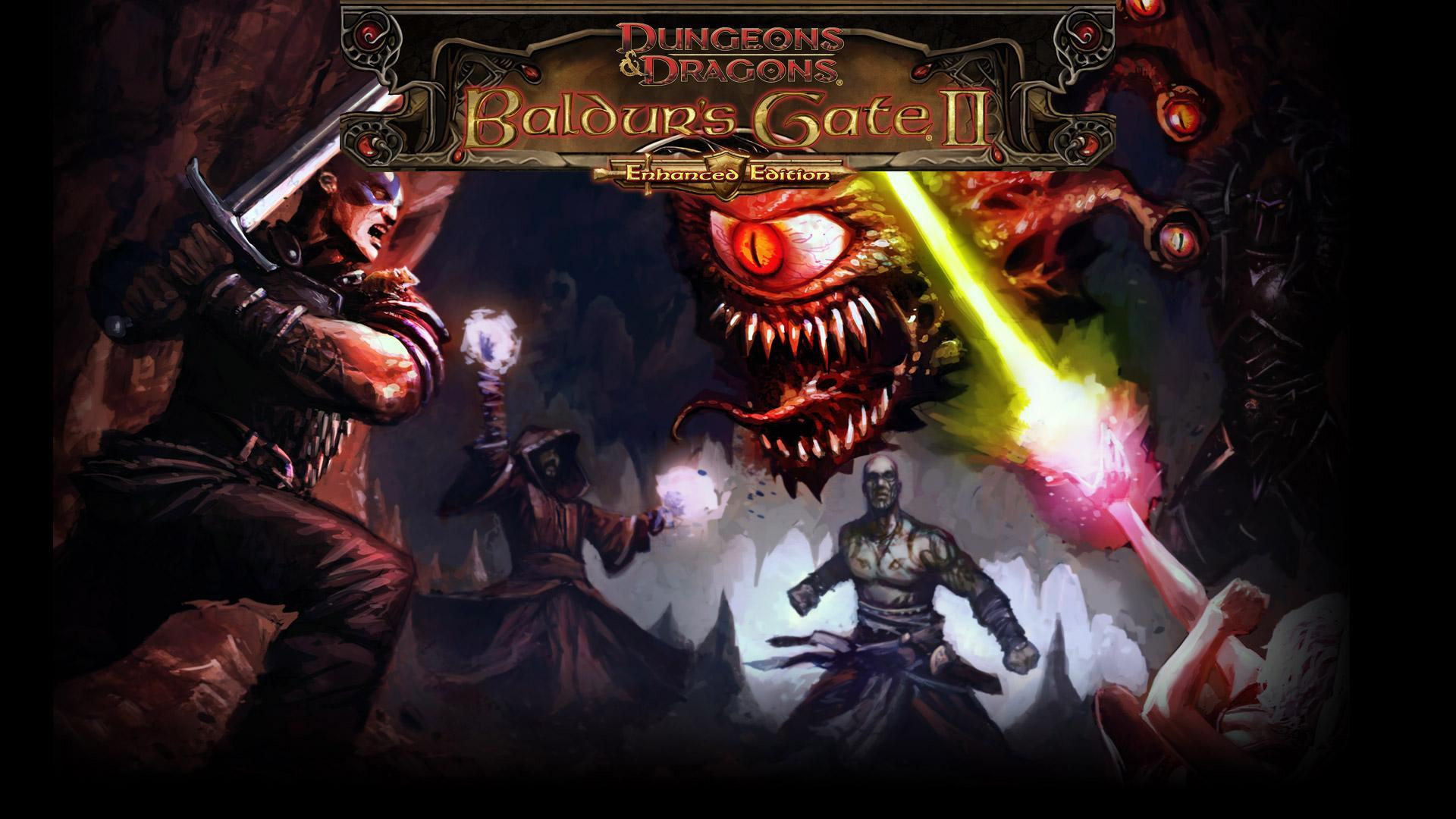 best multiplayer rpg games for pc