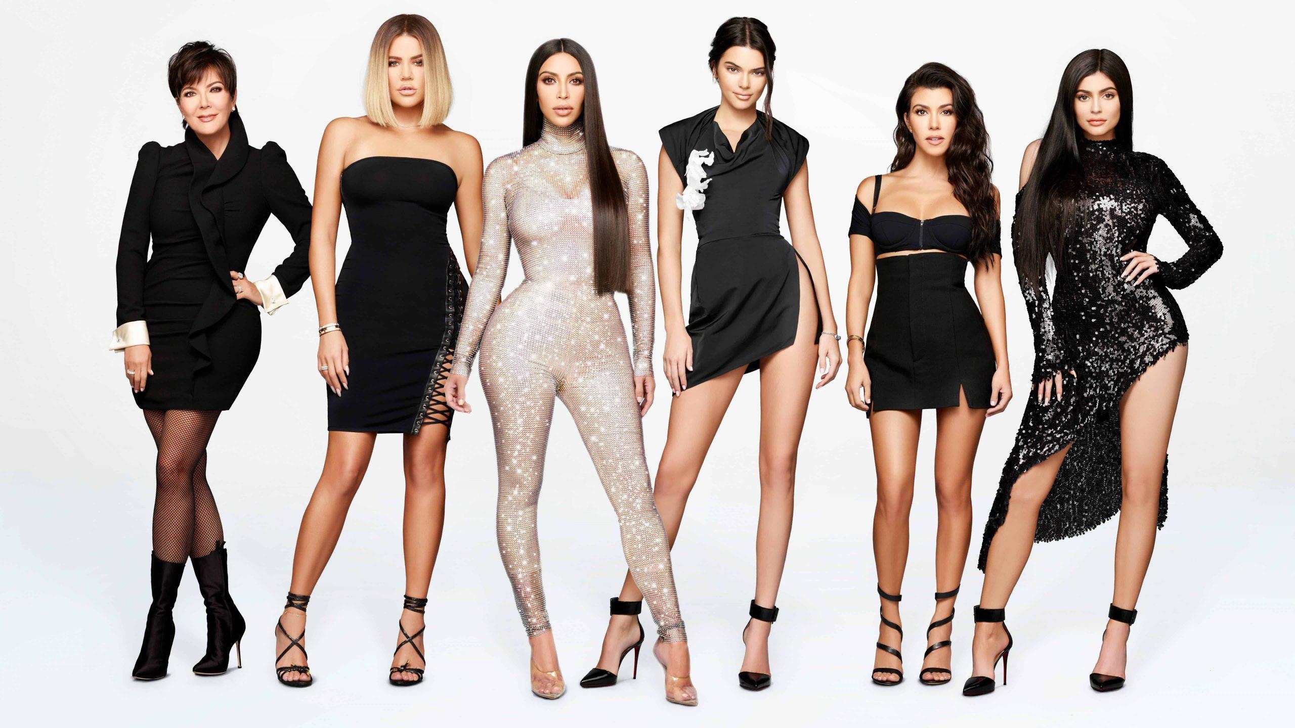blac chyna kardashian trademark