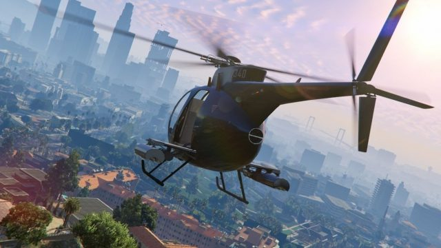 Gta 5 Cheat Codes Xbox One You Must Know