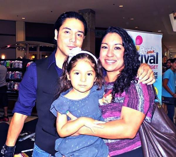 Venessa Villanueva: Shocking Facts To Know About Chris Perez's Ex-Wife