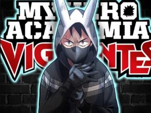 my hero academia vigilantes chapter 107