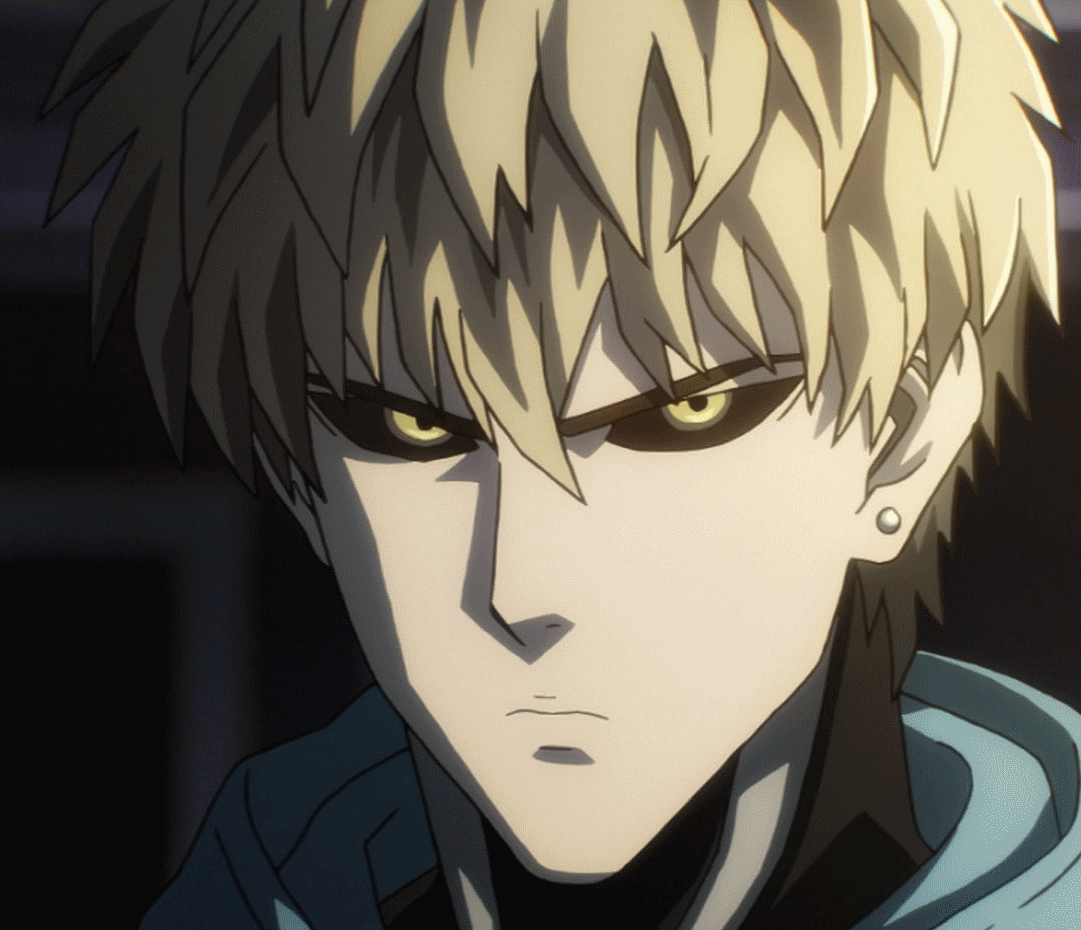One Punch Man Chapter 150: When Will it Release?
