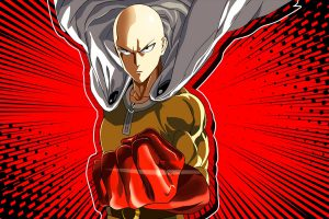 One Punch Man Chapter 150: Has the Latest Chapter Been Delayed?