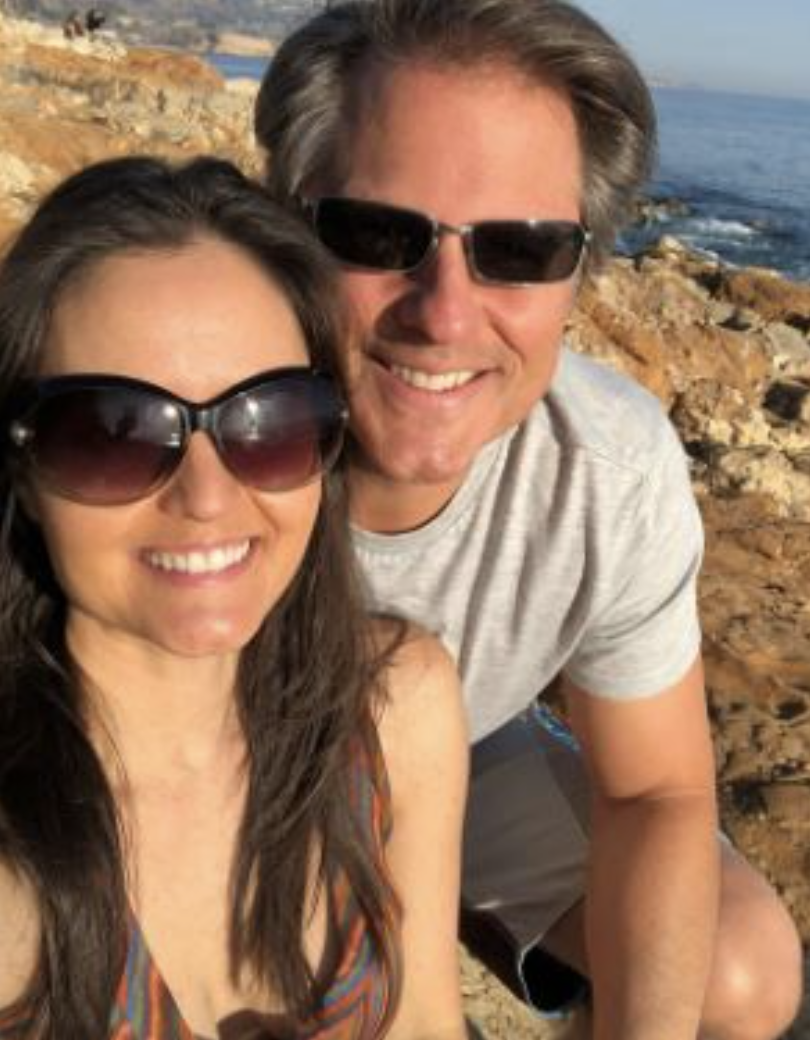 Danica McKeller Boyfriend: Everything you need to know