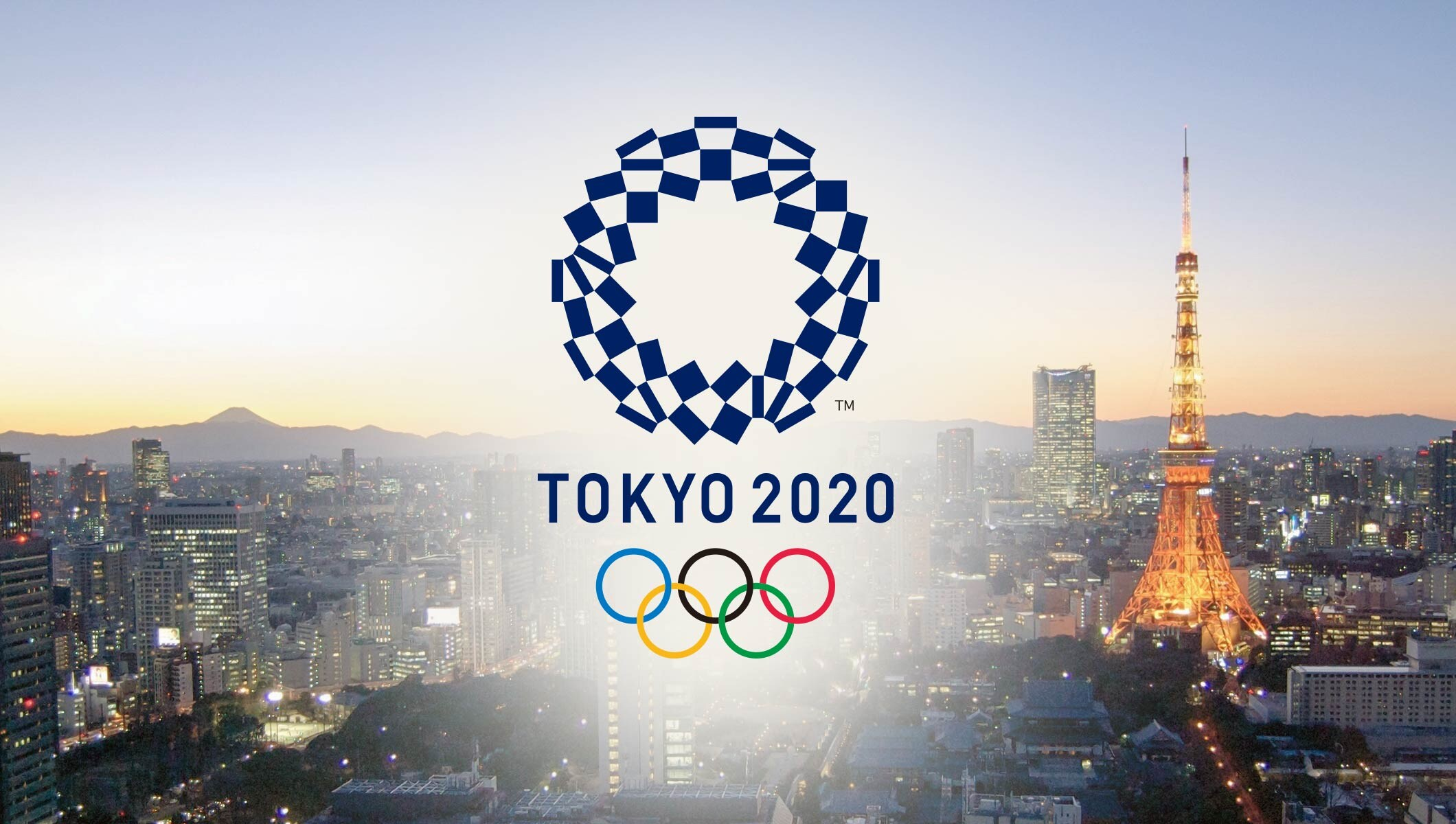 Tokyo Olympics 2020: COVID-19 Rules Updated