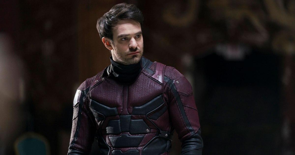Daredevil season 4 Will it Be Releasing Soon On Netflix Latest Update