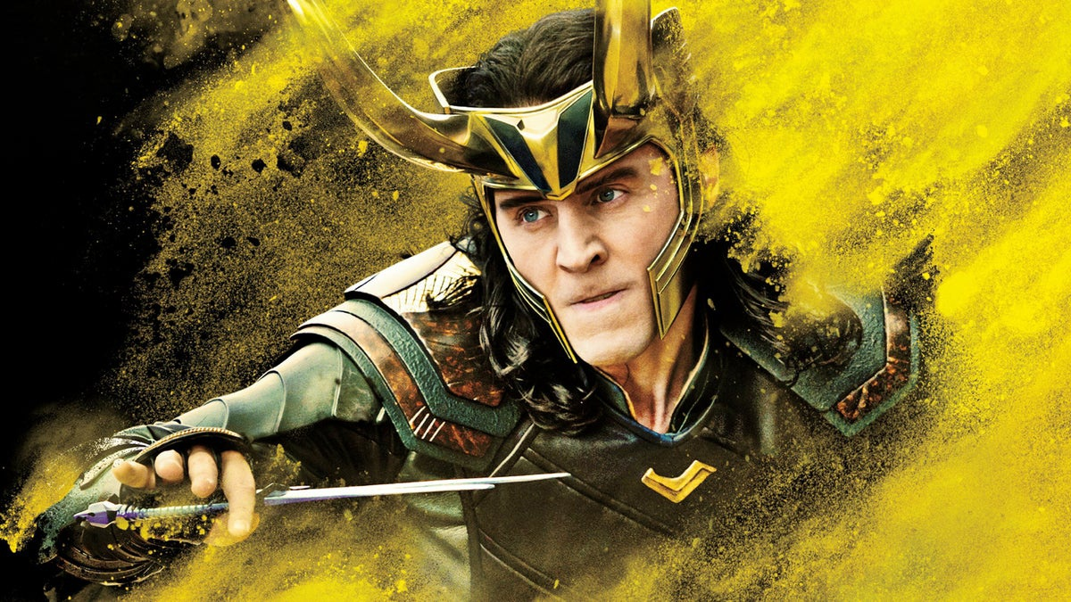 Is Loki Is Coming Back With Season 2?