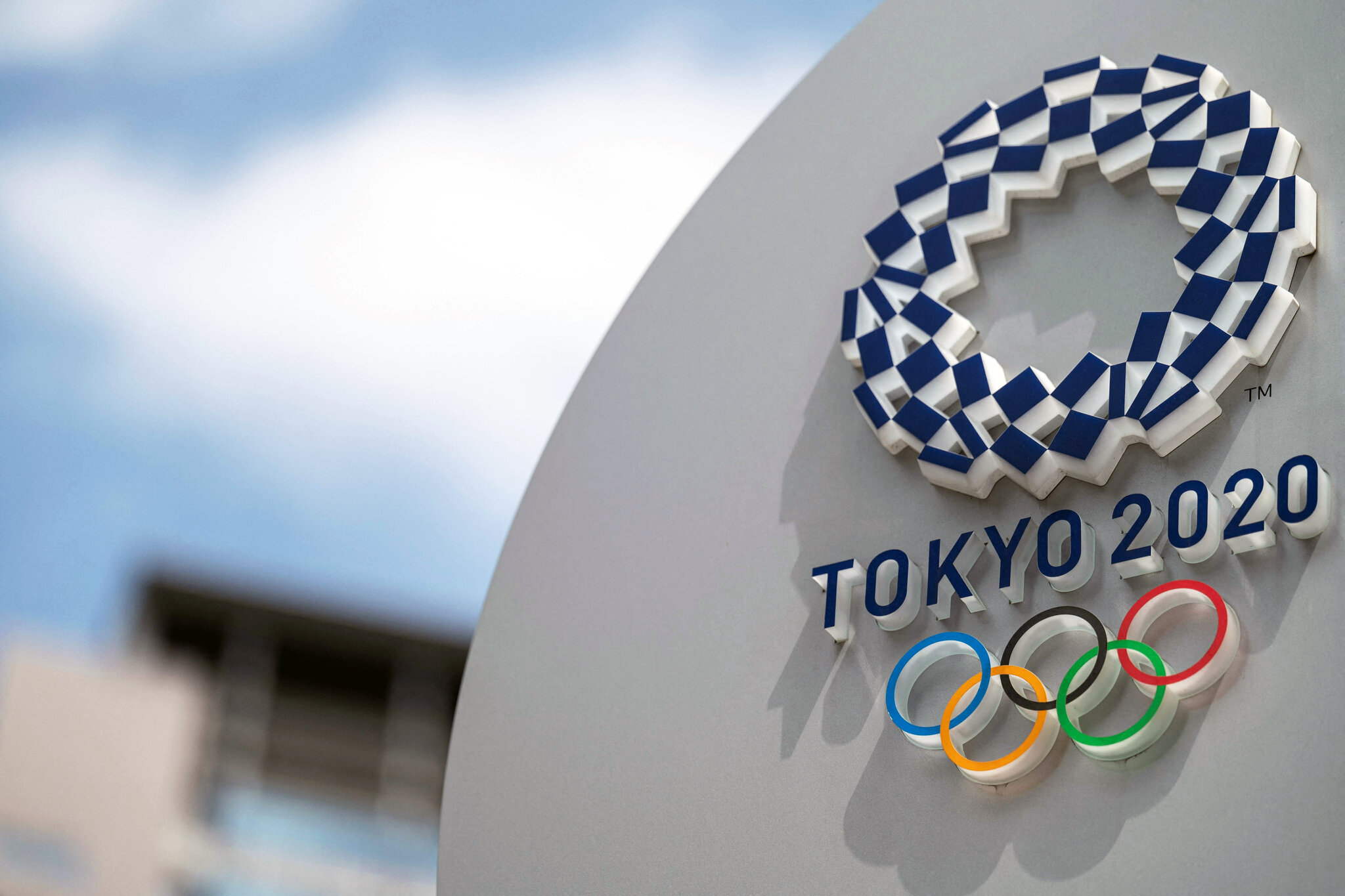 Will Japan Olympics Held Amid The Second Wave Of Covid-19 ?
