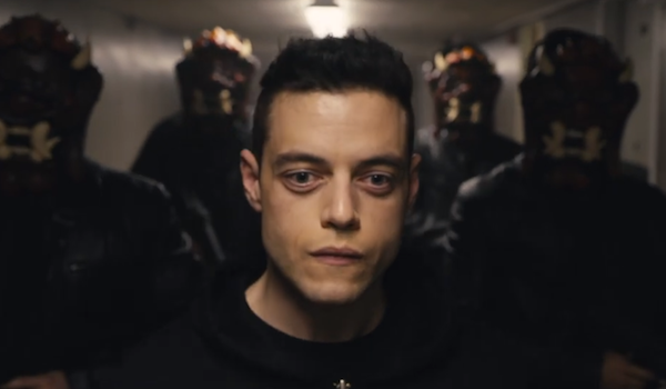 Mr. Robot Season 2 - Know The Release Date And Where To Stream