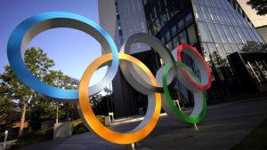 Tokyo Olympics- Men's Olympic Cross Country Mountain Biking Schedule