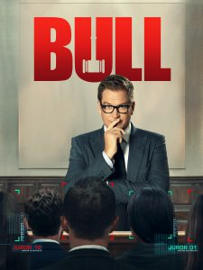 Bull Season 6 coming soon; Everything you should know