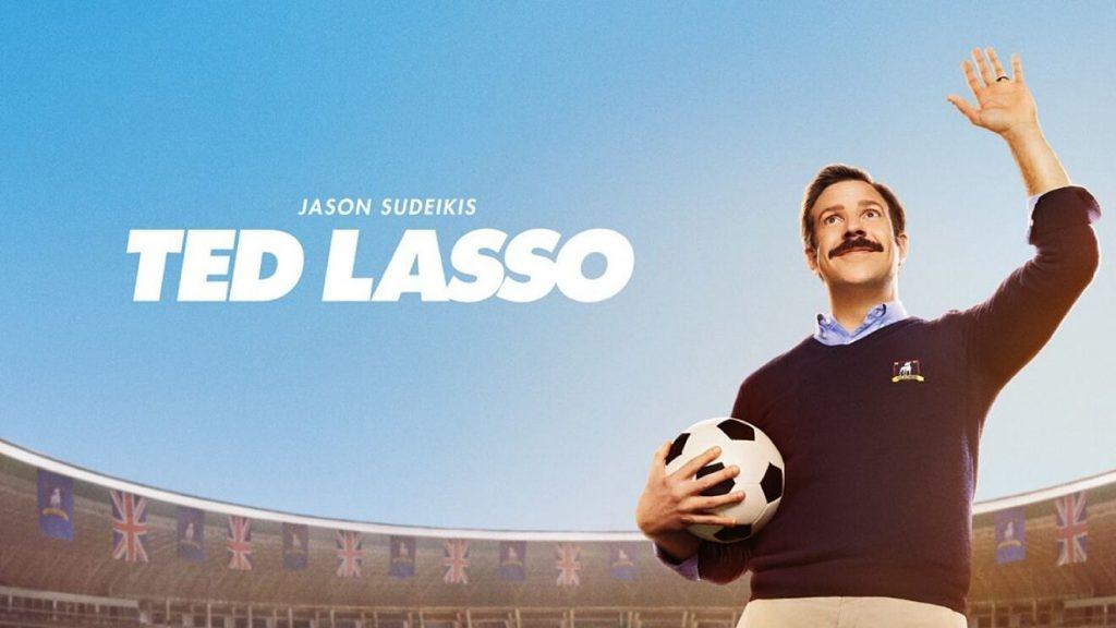 Ted Lasso Season 2 Episode 5  Release Date  Watch Online 