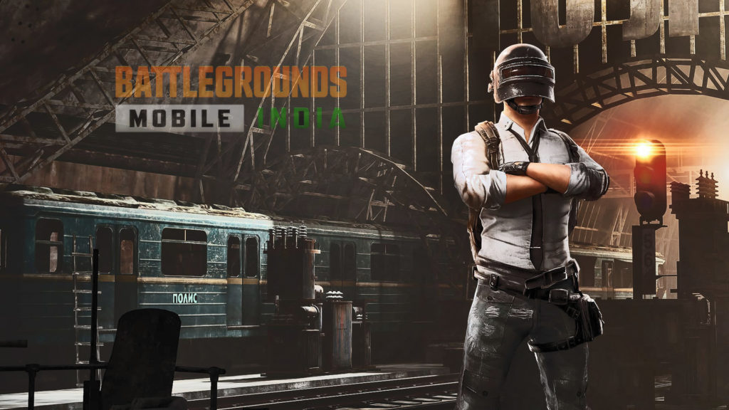 Battlegrounds mobile India iOS Version Coming Soon, Everything You Need To Know