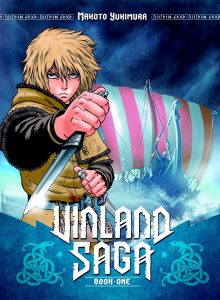 Watch Manga Online  Vinland Saga Chapter 186   Release Date  Upcoming Plot  Latest Update