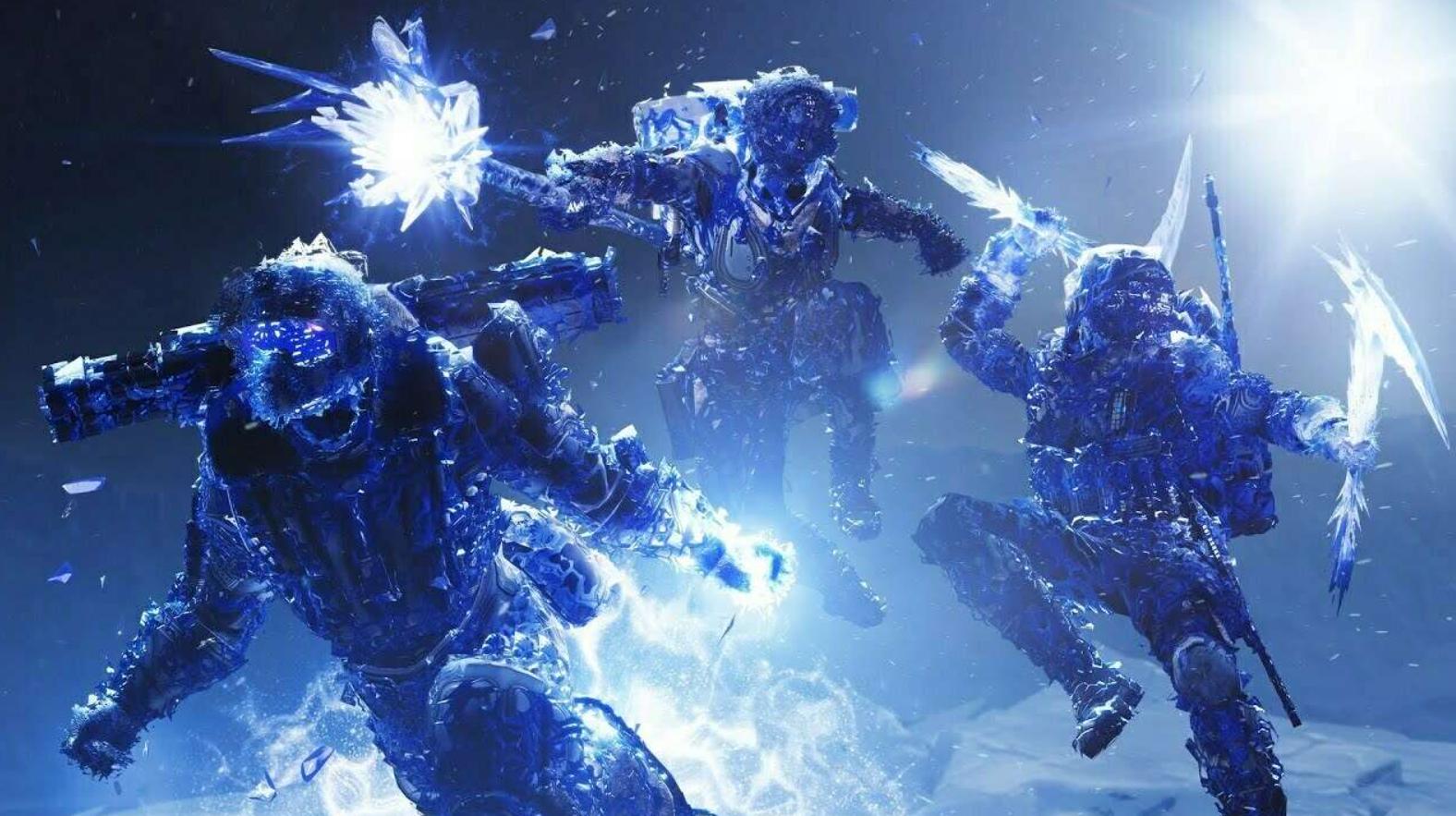 destiny 2 season 15