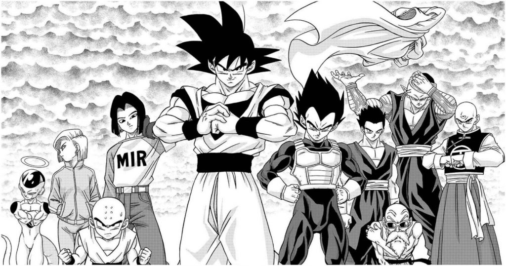 Dragon Ball Super Chapter 75 released on 18th of August. As anticipated, the chapter was a hit show. As the famous battle is to continue in the next chapter, a month break seems like a year to the fans. In this article, we will be talking about the release date Release Date and Time of Dragon Ball Super Chapter 76 Dragon Ball super has been ruling the manga world for a long time now. After the successful release and great feedback of the chapter 75, chapter 76's date are also circulating and it is believed that the chapter will be releasing on September 18, 2021. However the timings differ according to the region. Pacific Time of release is 9 AM on Saturday, September 18. Where as Central Time is 11 AM, Eastern Time is Noon and British Time is 5 PM. Where to read Dragon Ball Super Chapter 76 Akira Toriyama and Toyotarou's Dragon Ball Super will be releasing the chapter after a months' gap due to its monthly release schedule. After an intense and deadly battle between Vegeta and Granola, the fans are already hyped up. In the last chapter, after Vegeta's performance, we saw granola Evolving as well. This change has created a stir among the readers. VIZ.COM MANGA PLUS SHONEN JUMP APP ANDROID These are some official websites you can visit to enjoy the chapters of the manga. Stay withEveDonus Filmsfor the latest updates.
