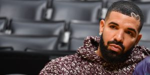 Drake confirms Certified Lover Boy! || Release Date and Latest Update ||