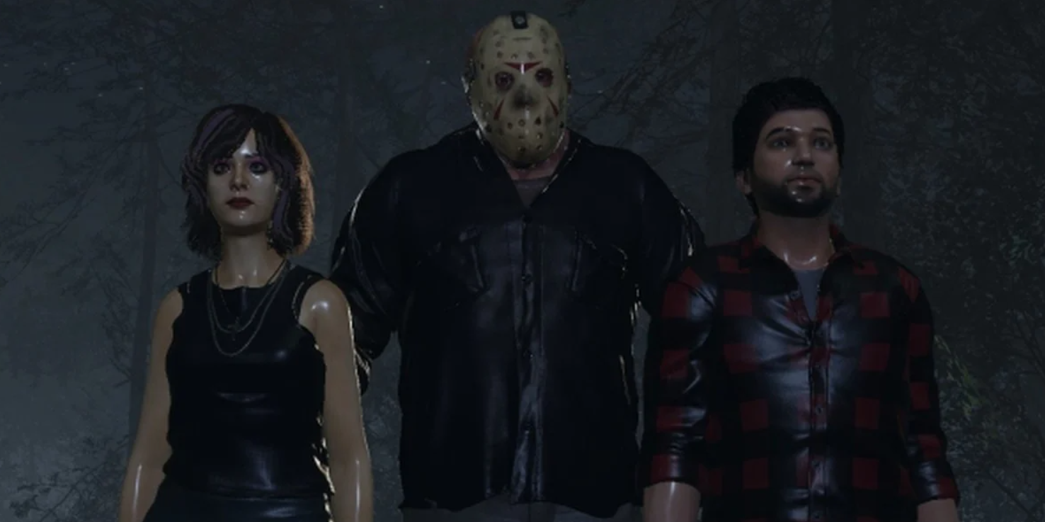friday the 13th 2016 game